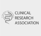 Clinical Research Association